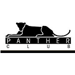 panther club-1