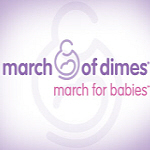 march of dimes-1