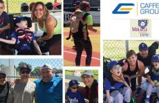 The Miracle League DFW